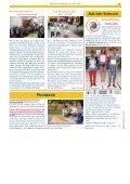 8/13 47 Abiturientinnen und Abiturienten erlangten ... - Reichenbach - Seite 7