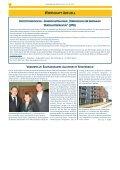 Mittelschule und das Goethe-Gymnasium - Reichenbach - Seite 2