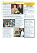 Mittelschule und das Goethe-Gymnasium - Reichenbach - Seite 4