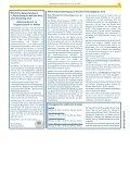 Mittelschule und das Goethe-Gymnasium - Reichenbach - Seite 7
