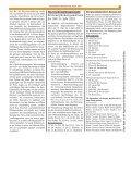 3/03 - Reichenbach - Page 3