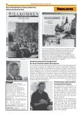 3/03 - Reichenbach - Page 4