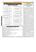 3/03 - Reichenbach - Page 5