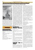 3/03 - Reichenbach - Page 6