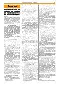 3/03 - Reichenbach - Page 7