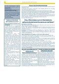 19. November 2006 - Reichenbach - Page 4