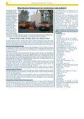 19. November 2006 - Reichenbach - Page 6