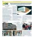 9. Juni: Musikschulsommerfest - Reichenbach - Page 2