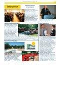 9. Juni: Musikschulsommerfest - Reichenbach - Page 5
