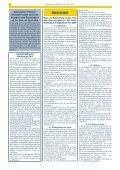 9. Juni: Musikschulsommerfest - Reichenbach - Page 6