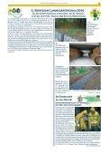 Tag der offenen Baustelle am 31. Oktober, 11.00 bis ... - Reichenbach - Page 3