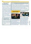 Tag der offenen Baustelle am 31. Oktober, 11.00 bis ... - Reichenbach - Page 4