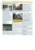 Tag der offenen Baustelle am 31. Oktober, 11.00 bis ... - Reichenbach - Page 6