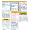 Tag der offenen Baustelle am 31. Oktober, 11.00 bis ... - Reichenbach - Page 7