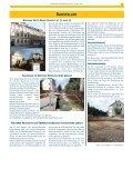 Heute ist in Reichenbach für 113 Erstklässler sowie für 1.305 Grund ... - Page 3