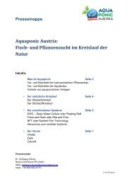 Download - reichl-presseportal.at