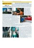 """Anti-Drogen-Cup"" in den Winterferien - Reichenbach - Page 2"