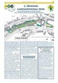 """Anti-Drogen-Cup"" in den Winterferien - Reichenbach - Page 3"