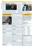 """Anti-Drogen-Cup"" in den Winterferien - Reichenbach - Page 6"