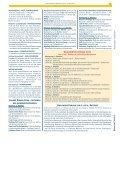 30. September 2013 - Reichenbach - Page 3