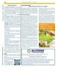 30. September 2013 - Reichenbach - Page 6