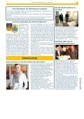 30. September 2013 - Reichenbach - Page 7