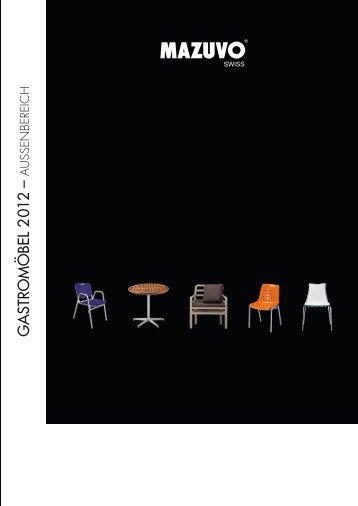 st hle tische sessel c. Black Bedroom Furniture Sets. Home Design Ideas