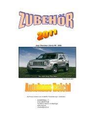 (Zubeh\366rprospekt Jeep Cherokee KK 2008-.xls)
