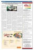 Ausgabe 01/2013 - Reifezeit.net - Seite 3