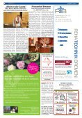Ausgabe 01/2013 - Reifezeit.net - Seite 4