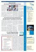 Ausgabe 01/2013 - Reifezeit.net - Seite 5