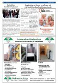 Ausgabe 01/2013 - Reifezeit.net - Seite 6