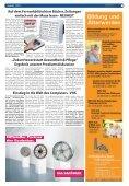 Ausgabe 01/2013 - Reifezeit.net - Seite 7