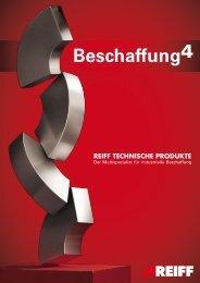 Beschaffung4 - REIFF Technische Produkte