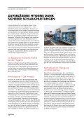 Schläuche und Armaturen - REIFF Technische Produkte - Seite 5