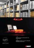 O - REIFF Technische Produkte - Page 2