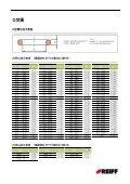 O - REIFF Technische Produkte - Page 5