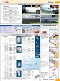 Spannstangen - Seite 2
