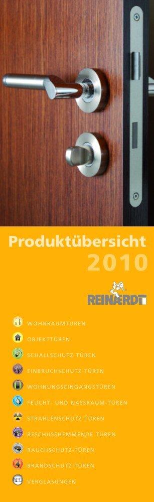 4 .2 - REINÆRDT Türen GmbH