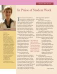 Student Work - Baldwin School - Page 2