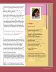 Student Work - Baldwin School - Page 5