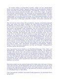 Yoga - Didaktikreport - Seite 2