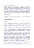 Yoga - Didaktikreport - Seite 3