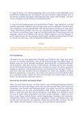 Yoga - Didaktikreport - Seite 4
