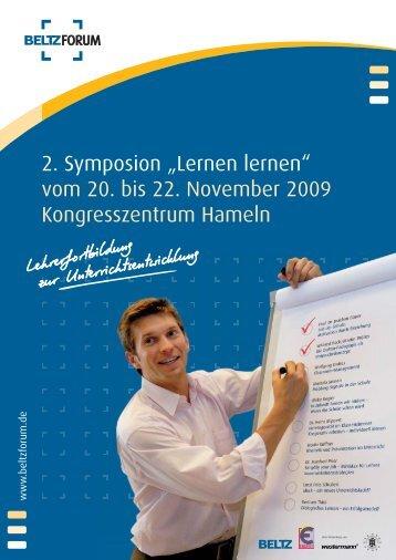 Prima Klima im Klassenzimmer und an der Schule - Reinhard Kahl