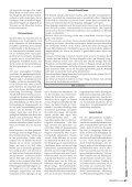 Liebe zur Welt Hannah Arendt - Reinhard Kahl - Page 4