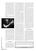Liebe zur Welt Hannah Arendt - Reinhard Kahl - Page 5