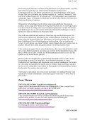 ZEIT online Vielfalt als Vorteil - Reinhard Kahl - Page 2