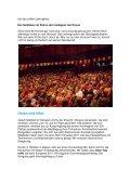 ORTE UND HORIZONTE Bildung braucht ... - Reinhard Kahl - Page 6