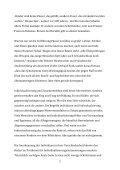Jedes Kind ist eine Primzahl - Reinhard Kahl - Page 5